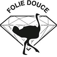 Folie Douce   Social Profile