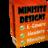 @MinisiteDesign2