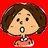 The profile image of yatayane