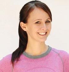 Caitlin Boyle Social Profile