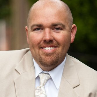 Nick, Ky Realtor | Social Profile