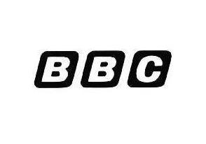 BBCSoundEffects Social Profile