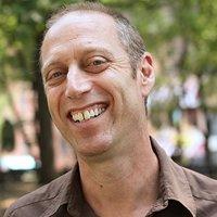 David Lebovitz   Social Profile
