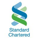 Photo of StanChartMENAP's Twitter profile avatar