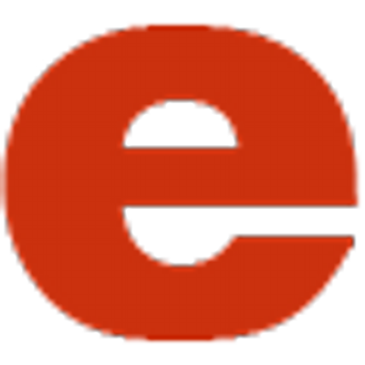 Евгений | Social Profile