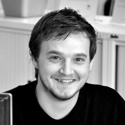 WhiskyTimes - Dan | Social Profile