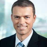 Mikhail Malyshev | Social Profile