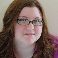 Alaina Frederick | Social Profile