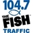 1047FishTraffic profile