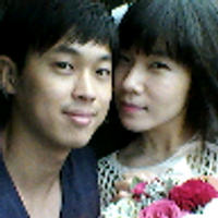 Jung-ho Choi | Social Profile