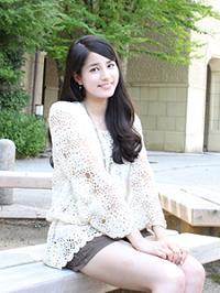 永島優美の画像 p1_9