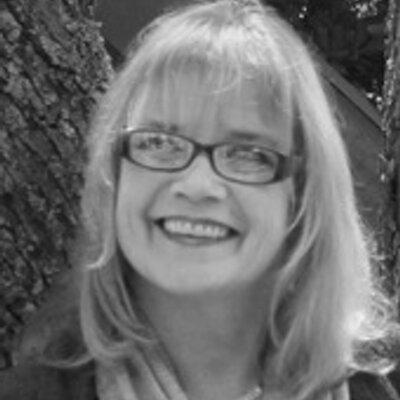 Mary Glickman | Social Profile