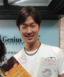 心理学NLPトレーナー芝健太 Social Profile