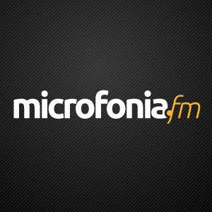 Podcast Microfoniafm Social Profile