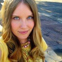 Erika Golem | Social Profile