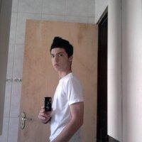 Gustavo Sabino | Social Profile