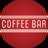 @CoffeeBarFiDi