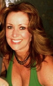 Sandy Carlson Social Profile
