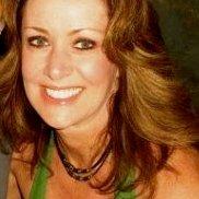 Sandy Carlson | Social Profile