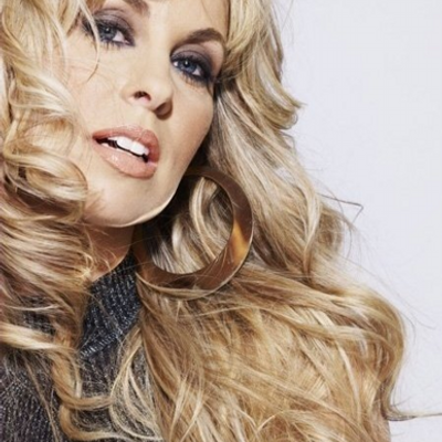 Candice Night | Social Profile