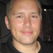 Greg Mackey   Social Profile