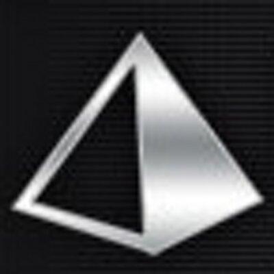 Pyramid Bowling | Social Profile