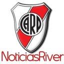 Noticias River Plate