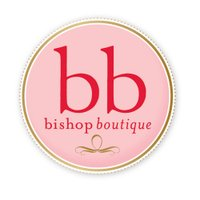Bishop Boutique | Social Profile