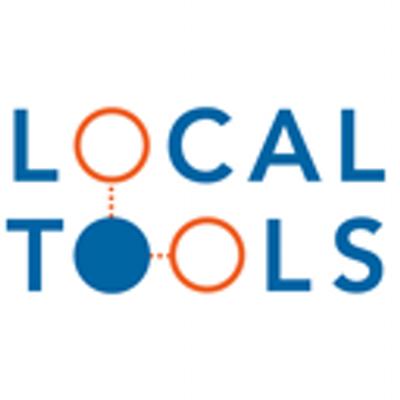 Local Tools | Social Profile