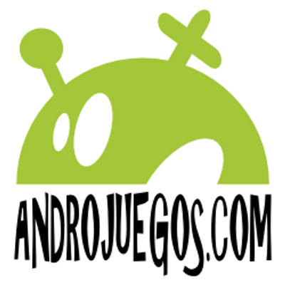 Androjuegos | Social Profile