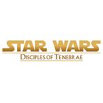 DisciplesOfTenebrae