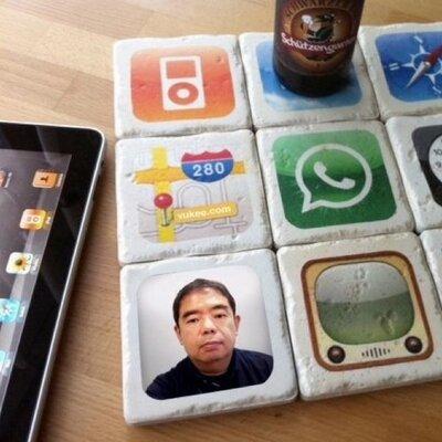 Shigeo Suwa | Social Profile