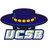 UCSB Swimming