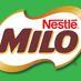 @ople_milodib