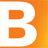 Bloomberg_co_jp profile
