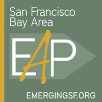 EAP - SFBA | Social Profile