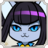 The profile image of Amio5