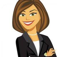 Tanya P | Social Profile