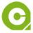 coloinseattle.com Icon