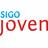 @SigoJoven