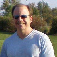 Rick Maurer | Social Profile