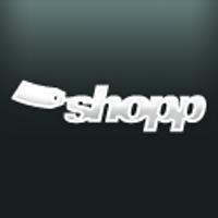 @shopplugin