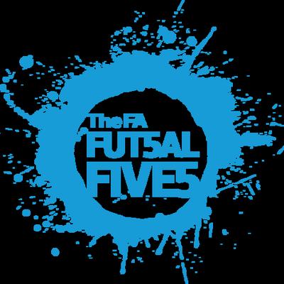 FAFutsalFives | Social Profile