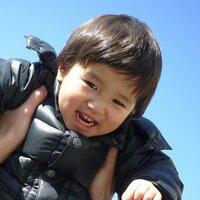 山田佳子   Social Profile