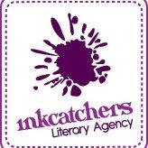 inkcatchers