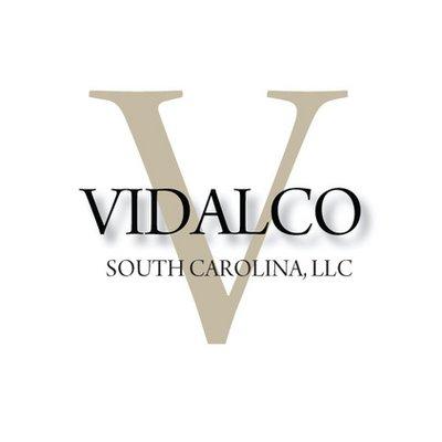 Vidalco Wine SC | Social Profile
