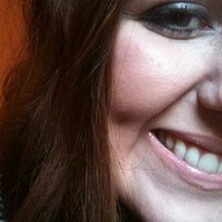 Amy-Beth Jordan | Social Profile