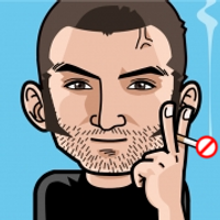Rene Luria | Social Profile