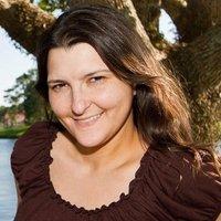 Cheryl Knauer   Social Profile
