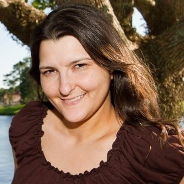 Cheryl Knauer | Social Profile